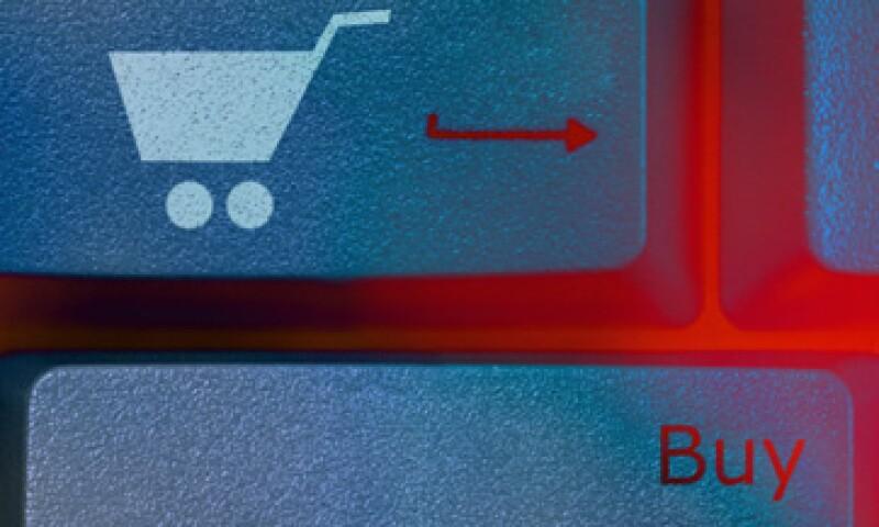 Para incrementar sus ingresos en línea, el comercio electrónico debe ser priorizado por sobre la cultura de las tiendas físicas. (Foto: Thinkstock)