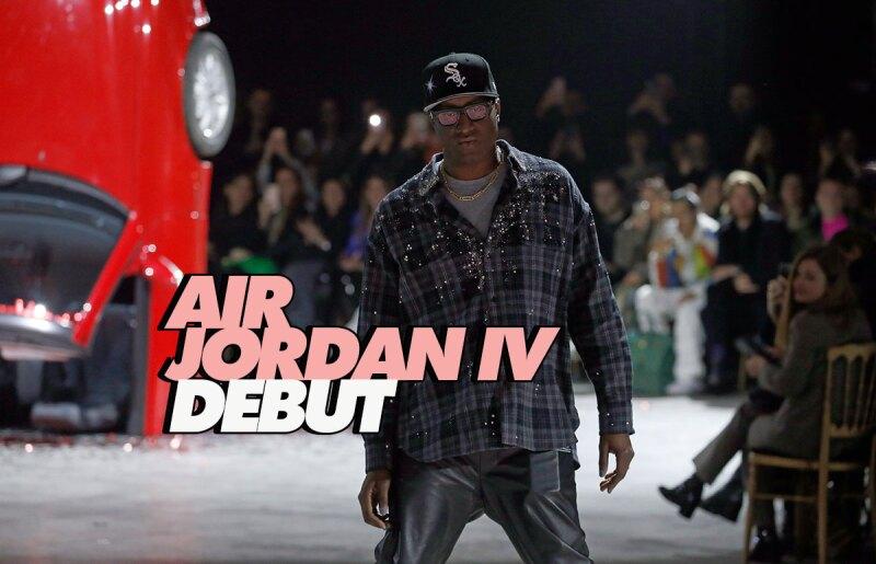 air-jordan-iv-debut-off-white-2020