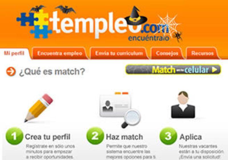 El 10% de los usuarios del portal utilizan la herramienta Mi Sitio. (Foto: Cortesía)