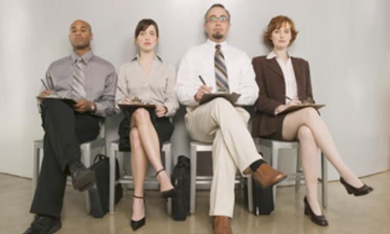 Encontrar mano de obra calificada es la preocupación de algunas empresas al reclutar. (Foto: Thinkstock)