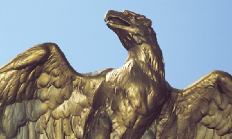 Desde 2009 el precio de cierto tipo de cobre se ha más que duplicado en la Bolsa de Metales de Londres. (Foto: Thinkstock)