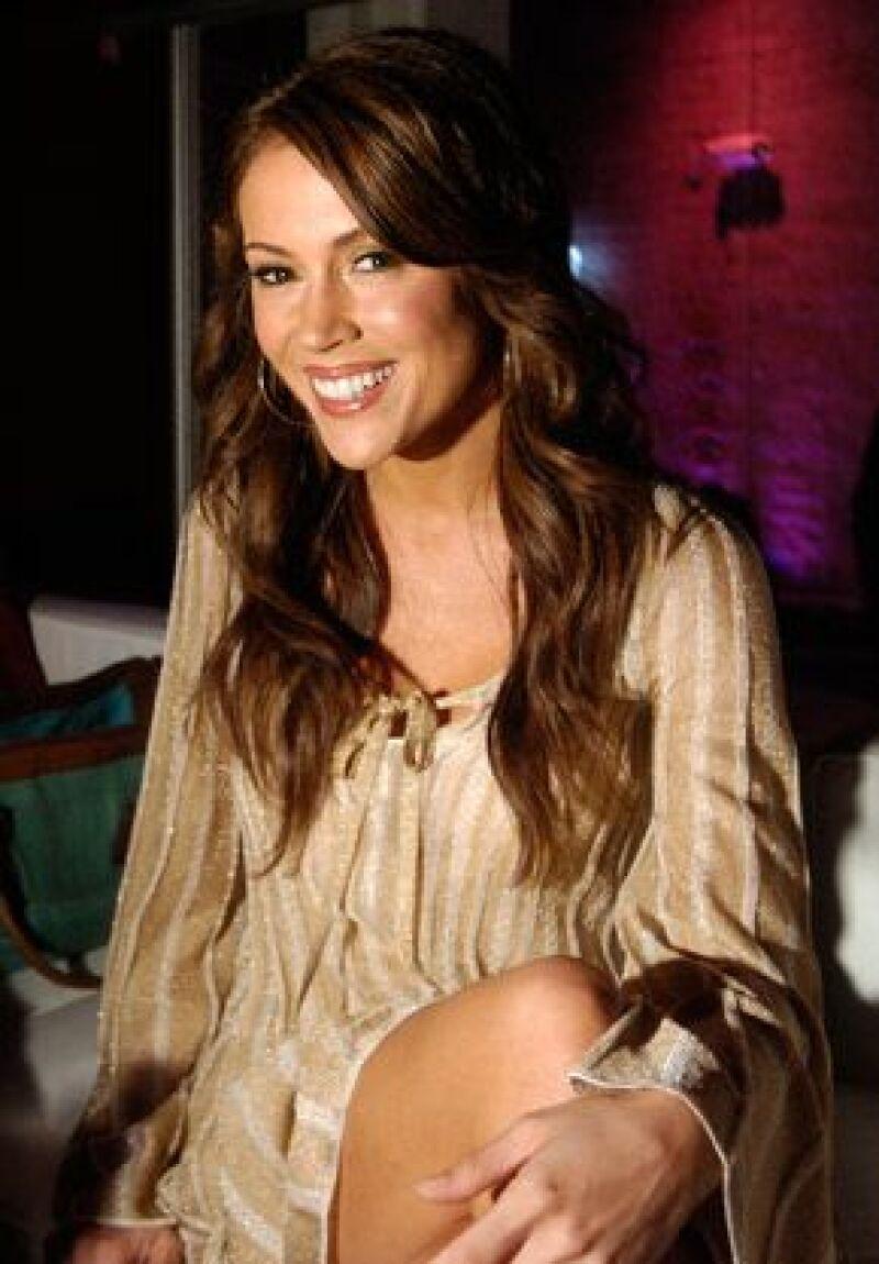 La actriz aceptó la propuesta de matrimonio de David Bugliari, un agente de Hollywood.