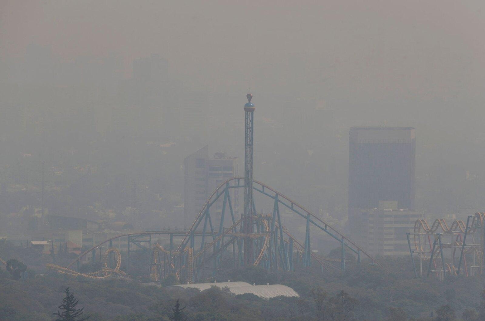 Contaminación-9