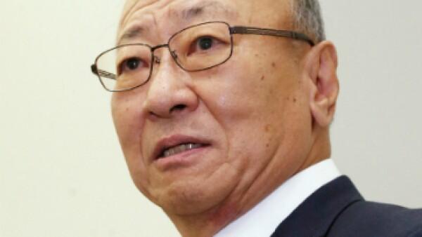 En años recientes, el nuevo CEO de Nintendo ha sido el punto de contacto de la compañía para inversores y analistas financieros (Foto: AFP)