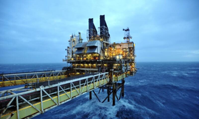 Quienes exploren y exploten hidrocarburos deberán crear planes sobre sus actividades. (Foto: Getty Images)