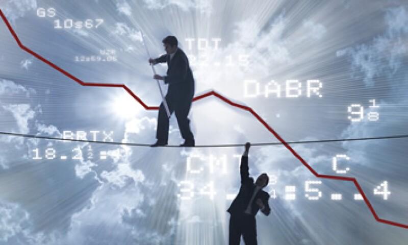 La tendencia del empleo en las manufacturas se encontró en la fase de desaceleración. (Foto: Thinkstock)