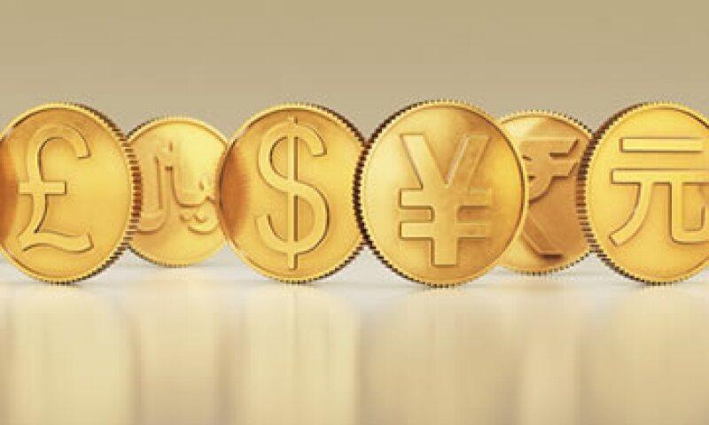 El G7 reiteró este martes su compromiso con los tipos de cambio determinados por el mercado. (Foto: Getty Images)