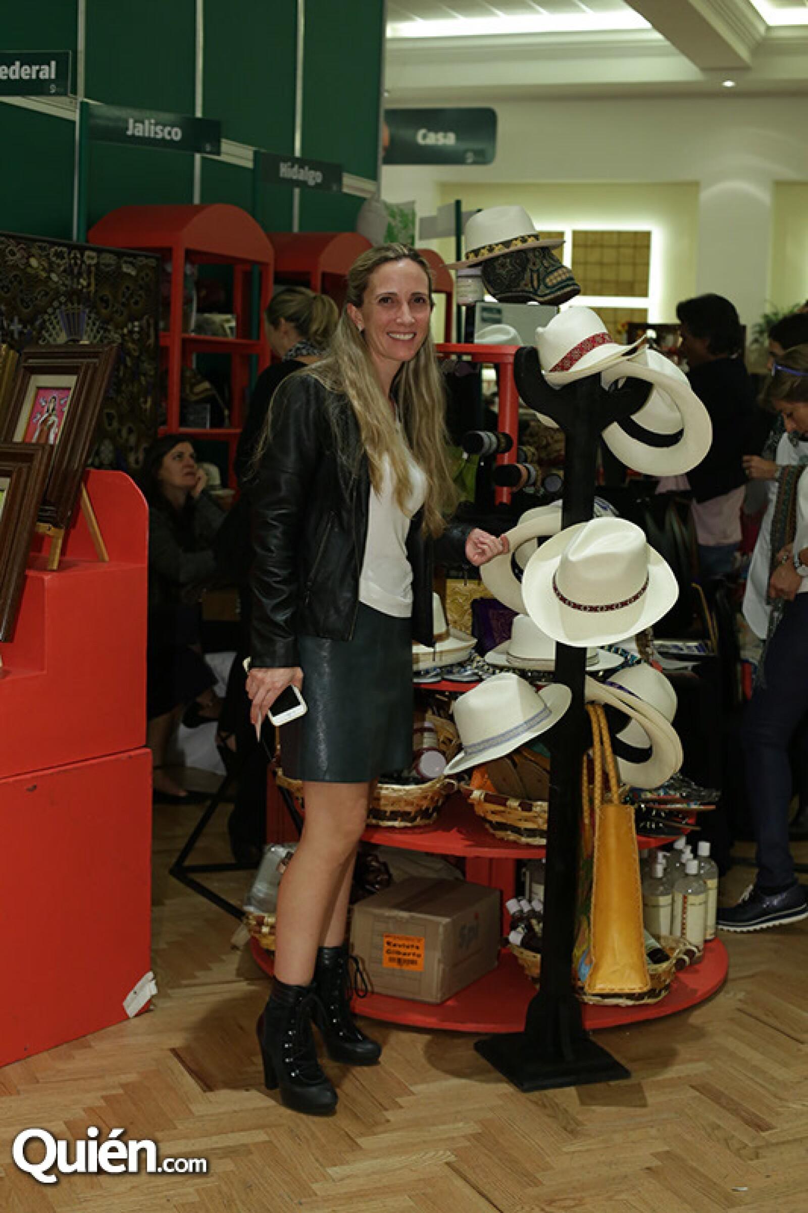 Ana Paula Castillo