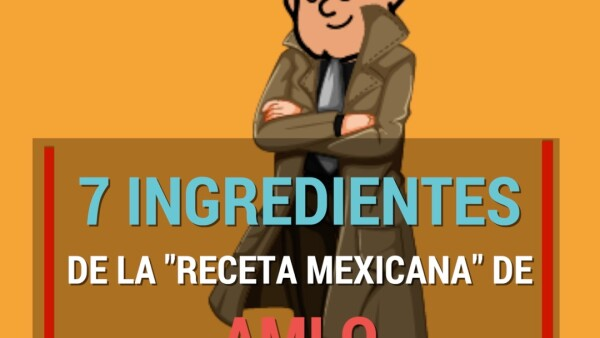 7ingredientes