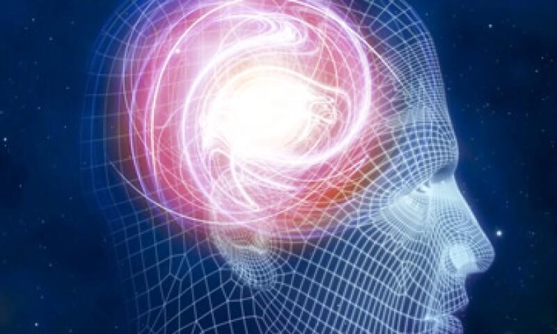 Cada área del cerebro tiene tareas específicas. (Foto: Getty Images)