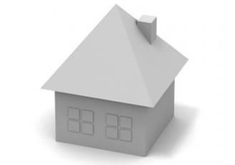 HSBC destinó 2,000 millones de pesos para el programa de créditos hipotecarios. (Foto: Cortesía SXC)