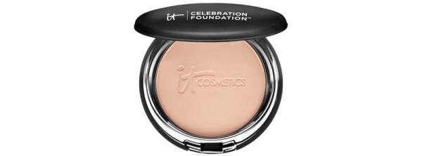 bases-pieles sensibles-sensibilidad-it cosmetics-cover fx-hourglass-clinique-maybelline-3