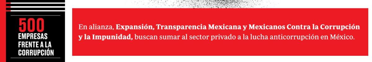 Las 500 frente a la corrupción desktop header.jpg