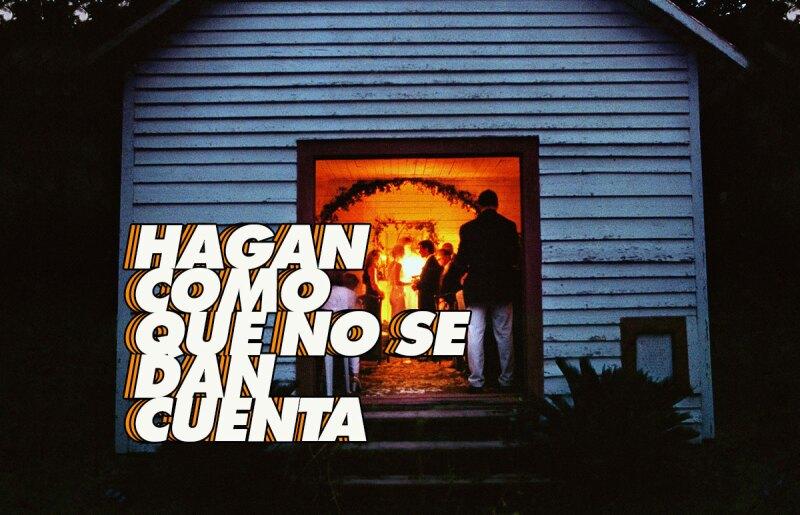 HAGAN-COMO-QUE-NO-SE-DAN-CUENTA (1)