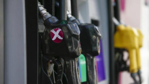 Combustible vs comestibles