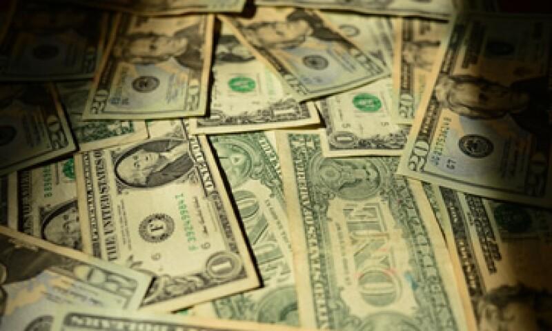 Los bancos buscan garantías de los reguladores estadounidenses. (Foto: Cuartoscuro )