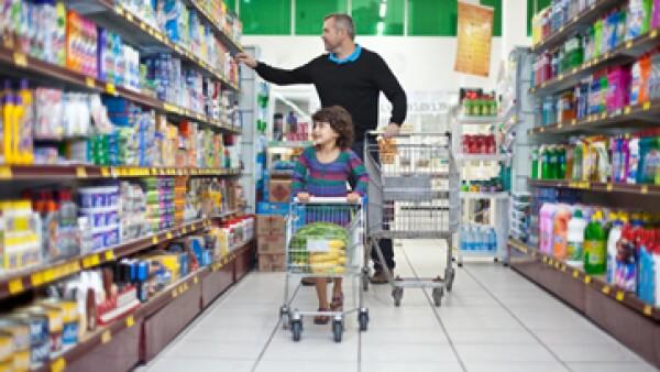 La empresa opera 200 tiendas en todo México, y 72 restaurantes. (Foto: Getty Images)