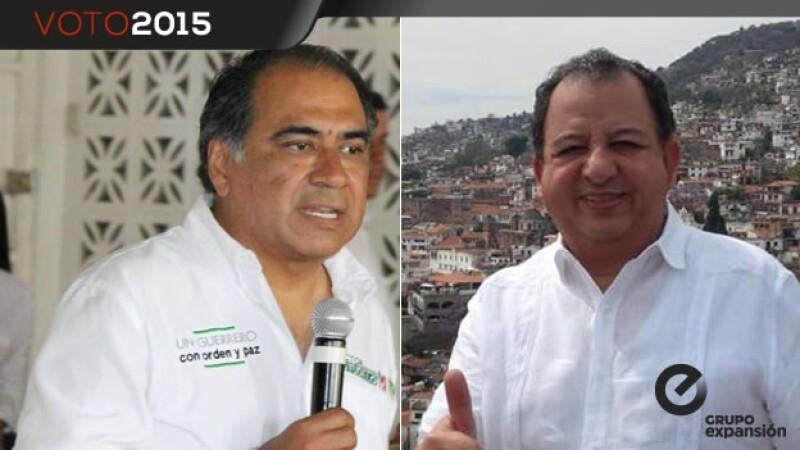 Walton_Astudillo_Electoral