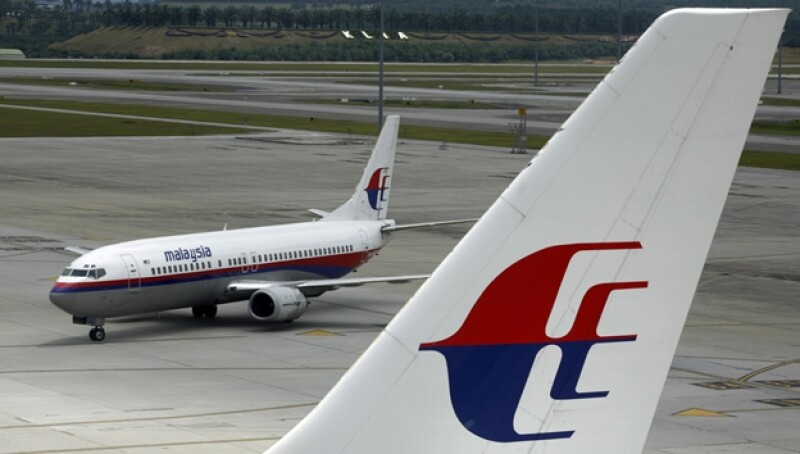 Malaysia Airlines aerolínea