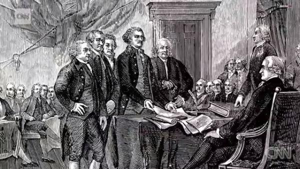 ¿Qué es un juicio político presidencial en Estados Unidos?