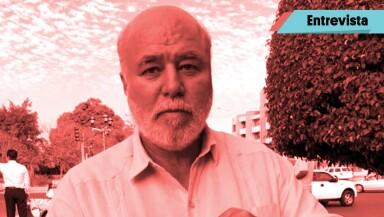 Manuel Clouthier