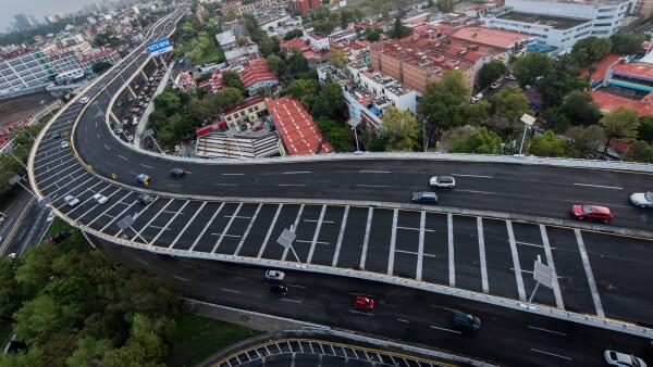 Vista_Ae769rea_Ciudad-5.jpg