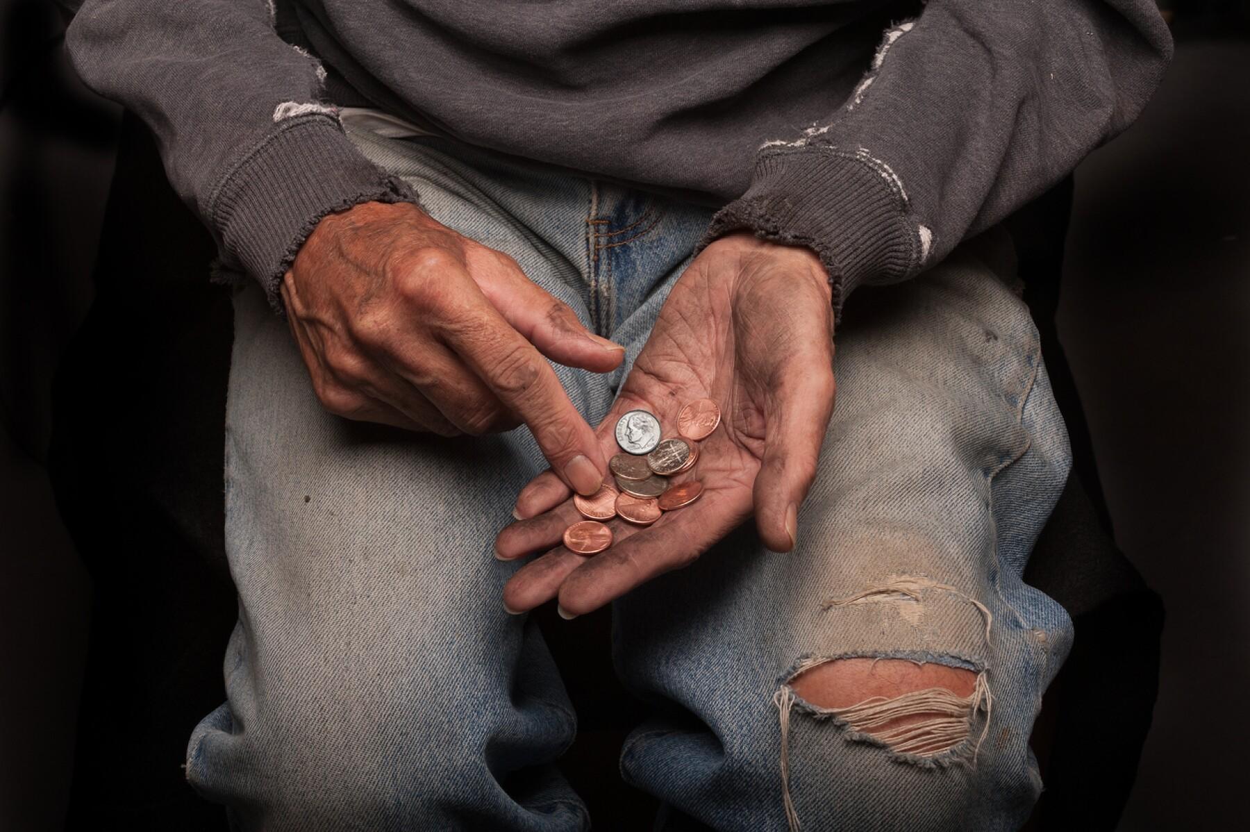 CEPAL coronavirus pobreza PIB desempleo