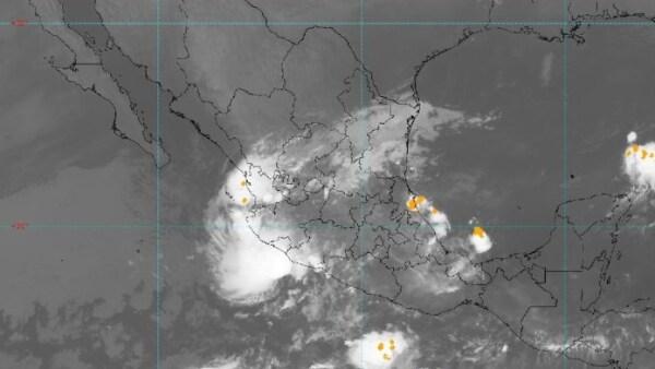 tormenta-tropical-priscilla