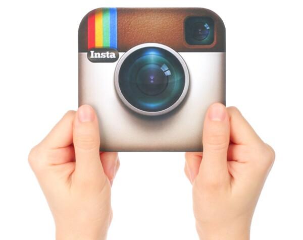 Por fin habrá zoom en Instagram