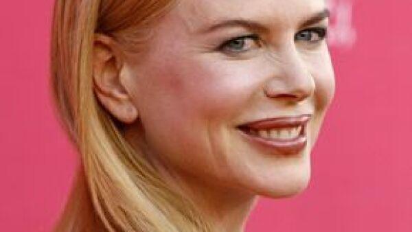 La actriz desea que Sunday Rose se case con el hijo menor de Russell Crowe.