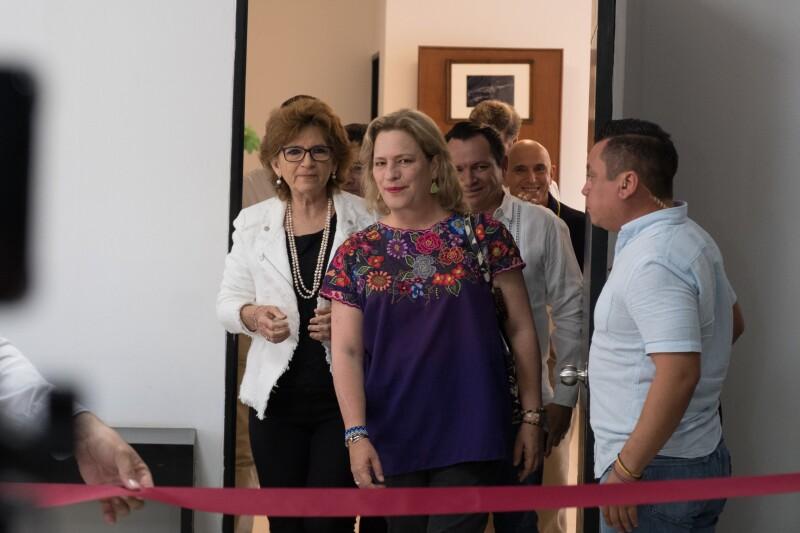 Yucatan_Instalacion_Semarnat-1.jpg