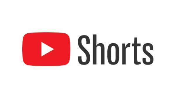 shortslogo.jpg