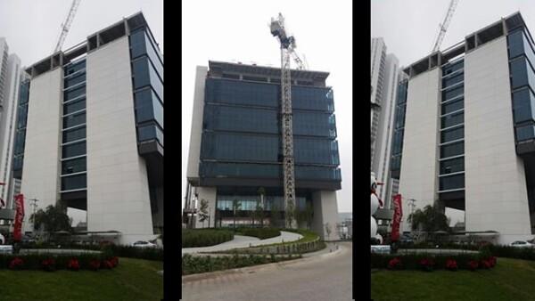 fibrauno-saqqara-oficinas