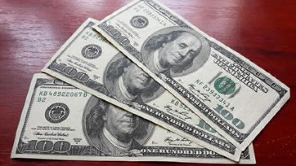 México decidió extender las subastas de dólares para dar liquidez al mercado. (Foto: Reuters)