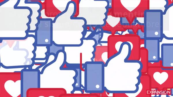 Cómo hacer buen uso de las redes sociales después de eventos como el sismo