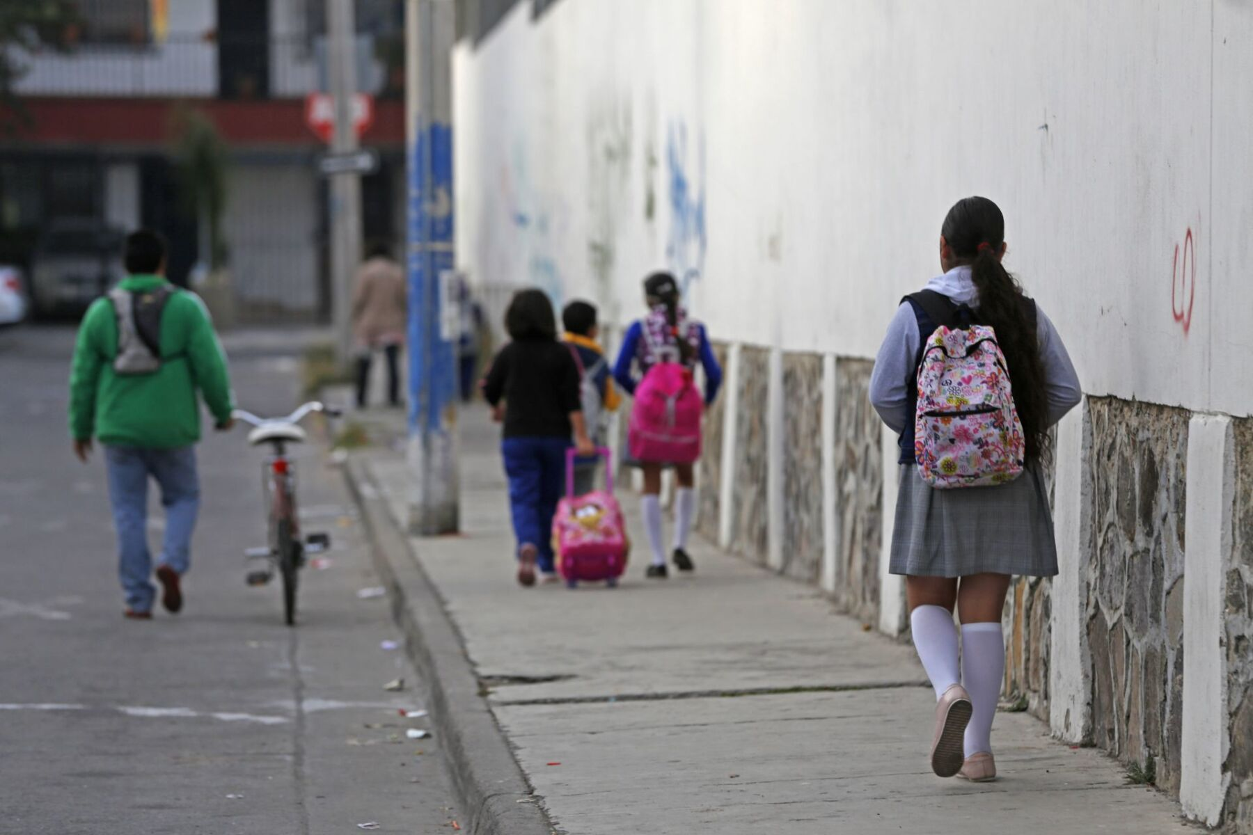 regreso-a-clases-jalisco