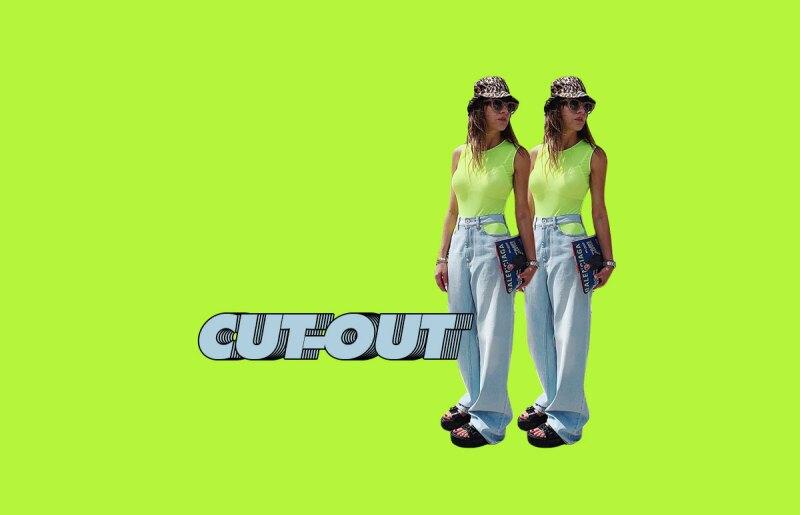 cutout-pantalones-venus