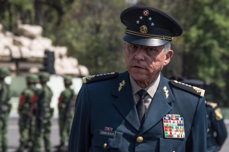 Salvador Cienf
