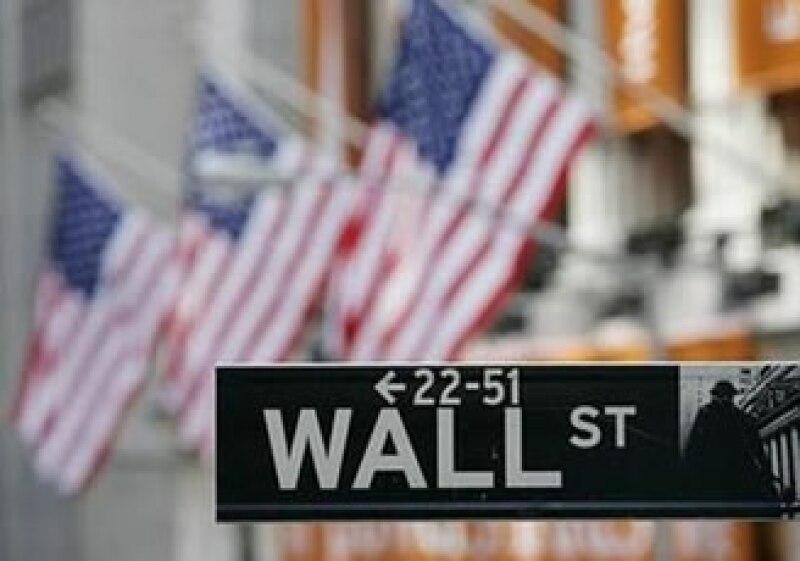 HBO prepara una película sobre las causas de la crisis financiera mundial. (Foto: Reuters)