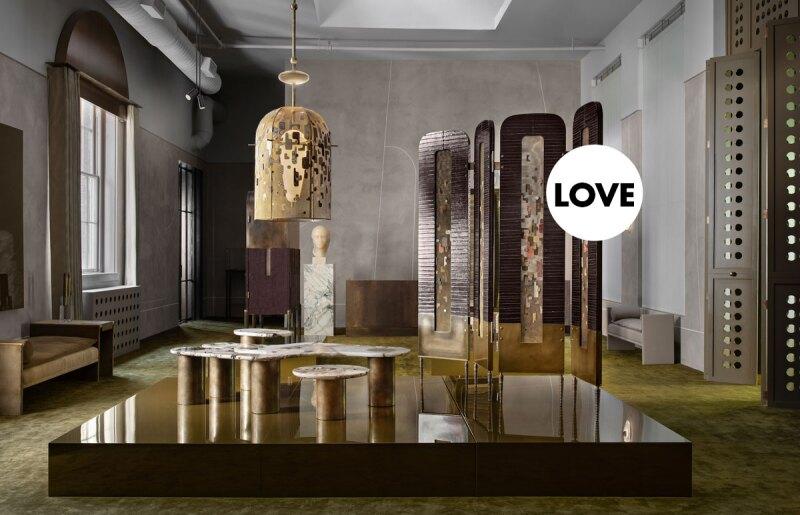 showroom-diseno