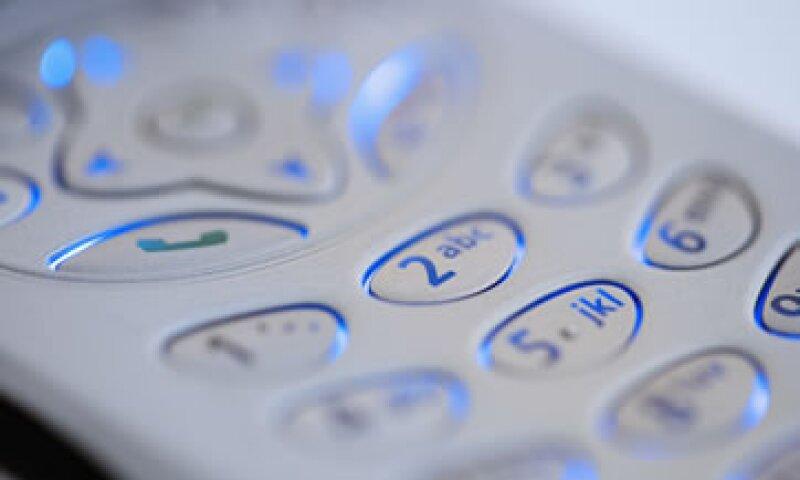 Telefónica y América Móvil registraron un impacto en sus márgenes por mayores inversiones. (Foto: Photos to Go)