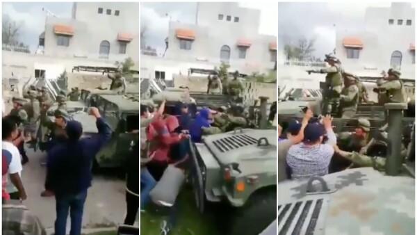 enfrentamiento militares puebla.jpg