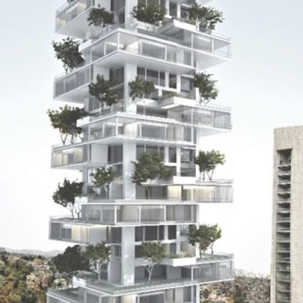 torre-verde