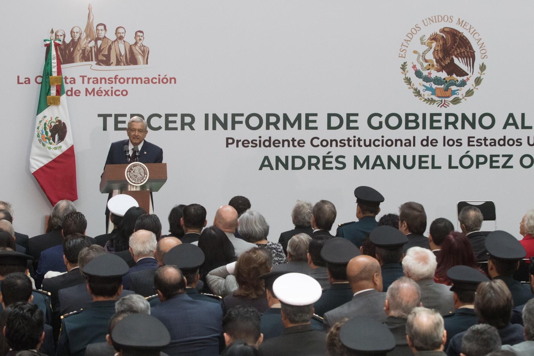 Informe_Gobierno_AMLO-18.jpg