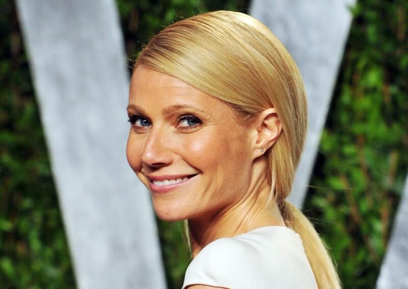 La guapa actriz ganadora de un Oscar admitió que utiliza &#39Thermage&#39, una terapia que aumenta los niveles de colágeno en capas inferiores de la piel, tratamiento que ya es usado por otras celebs.