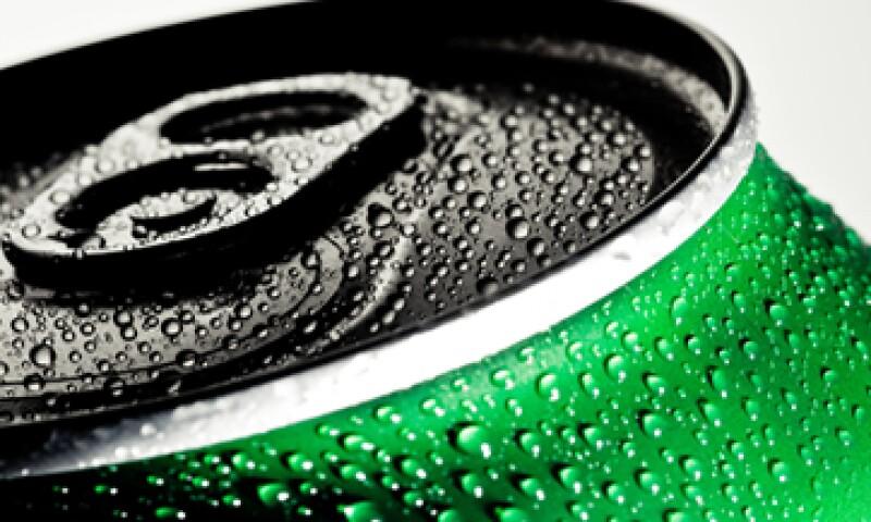 Los carbonatos son un símbolo aspiracional entre los consumidores de bajos ingresos. (Foto: Getty Images)