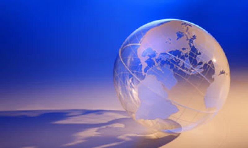 El PIB conjunto del grupo significa el 36% del total de América Latina y el Caribe. (Foto: Getty Images)