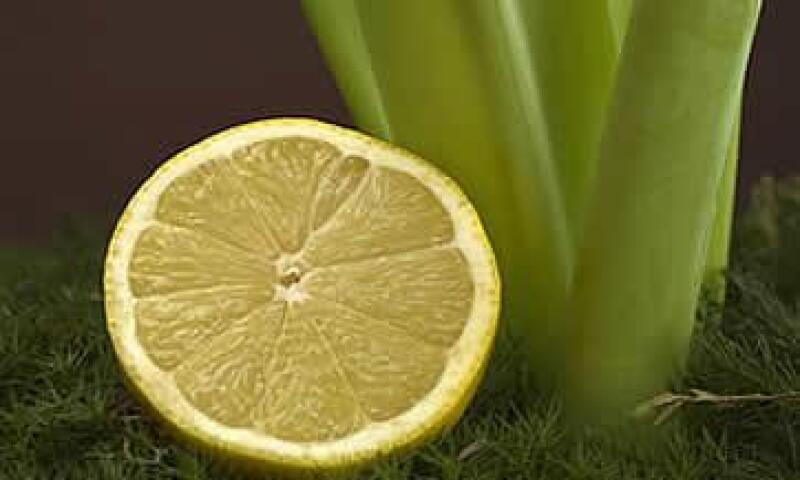 Lim�n