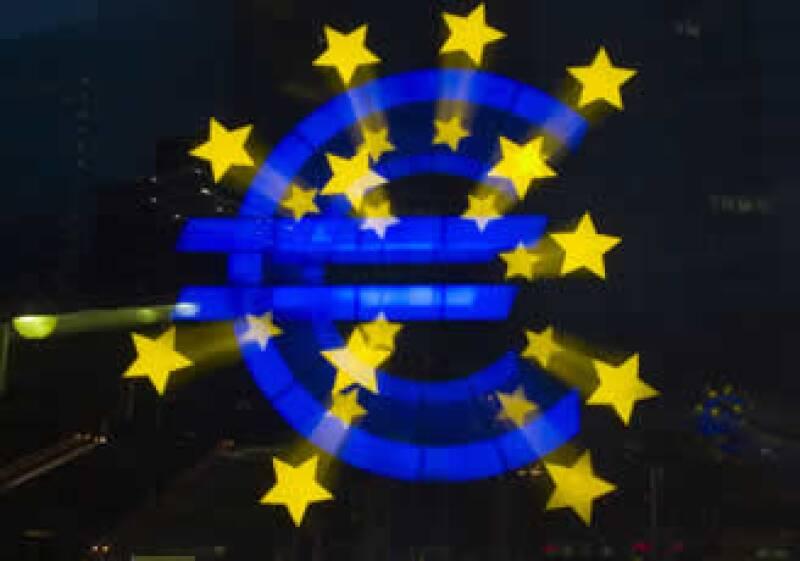 Todos los países de la zona euro excepto Alemania, Irlanda, Luxemburgo y Austria mejoraron su balance presupuestario en 2010. (Foto: Photos to go)