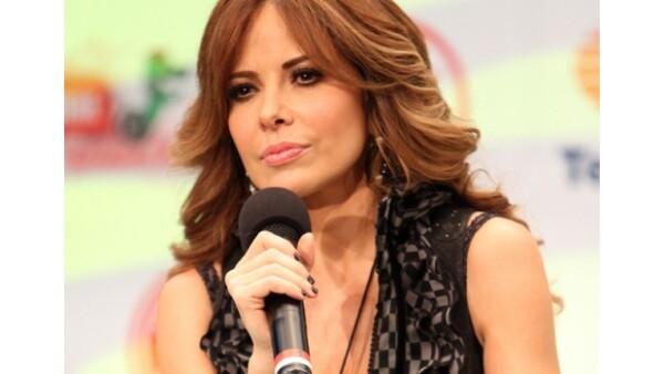 Varios diarios mexicanos informan que el secuesto iba dirigido en realidad hacia Gloria Trevi.